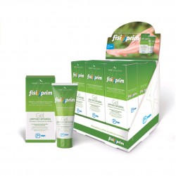 Fisioprim gel piernas cansadas 250 ml