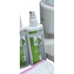 Spray antiséptico PRIM 200 ml