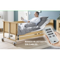 Cama Dali Bluetooth